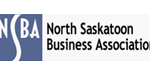 North Saskatoon Business Association Logo